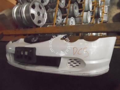 JDM Parts Front Bumper Honda Intergra DC5