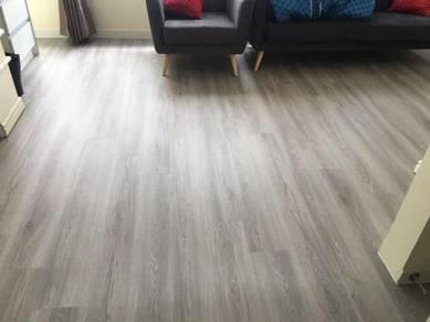 Timber Flooring / Laminate / Vinyl / WPC/ SPC - 65