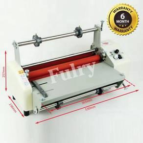 Roll Laminate Machine A3+