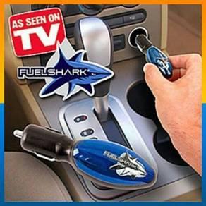 Shark Fuel Save Terbaek Toq