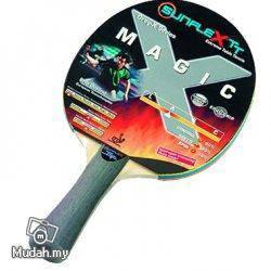 Sunflex Table Tennis Magic (Germany)