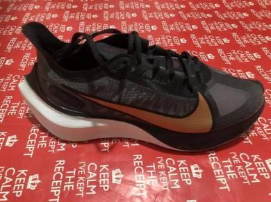 Nike Running Gravity