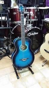 Guitar T-3300 (ada pickup)