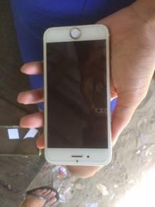 Iphone 6 64 swap