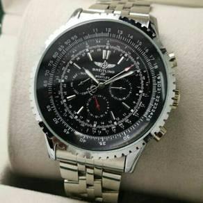 Promosi automatik watch