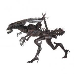 Alien Resurrection Xenomorph Queen Ultra Deluxe