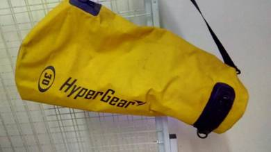 Hyper gear waterprof 30