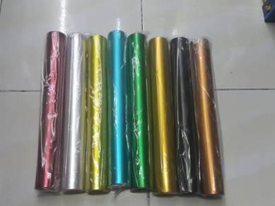 Relay Batons Sr Aluminium