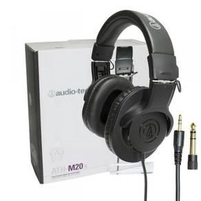 Headphone technica