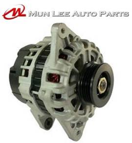 NEW Dynamo Alternator Kia Spectra 1.6 L