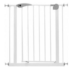 Baby Safety Gate auto lock (NEW)