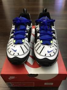 Nike Airmax 98 'Racer Blue'