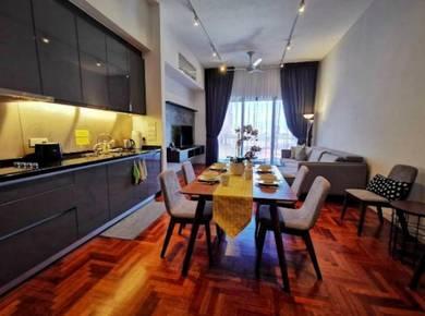 250k Instant 50k Cash Back Youth City Nilai 2bedroom