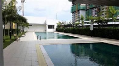 FOR RENT : Kalista Apartment S2, Seremban, Sendayan