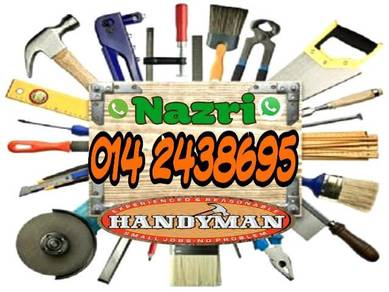 Plumbing service we do it all - No job too small