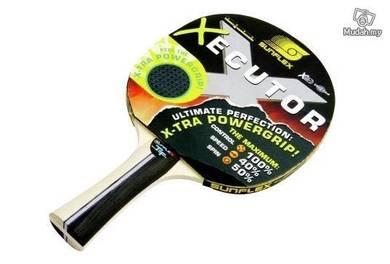 Sunflex Table Tennis Xelcutor (Germany)