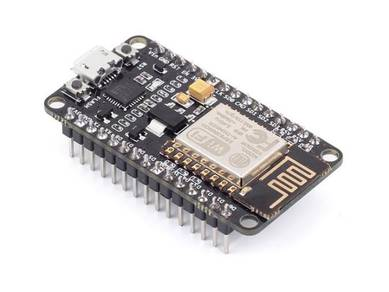 NodeMCU V3 Lua Based ESP8266 Development Board