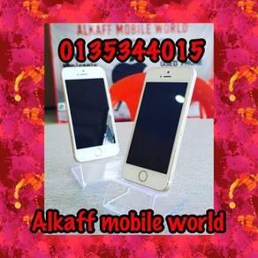 2Nd iphone 5s '32GB' fullset