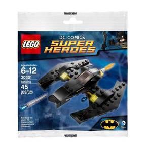 Lego 30301