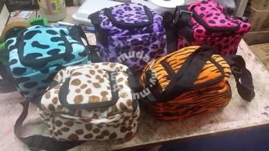 Travel Bag for Sugar Glider
