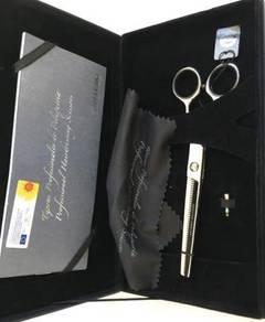 Professional Thinning Barber Scissor ARTERO 46T
