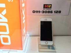 2nd iphone 5s /16GB/