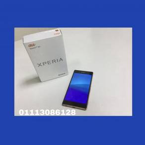 Sony xperia z4 snapdragon 3gb ram murah