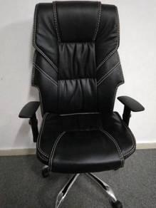 Office wheel chair