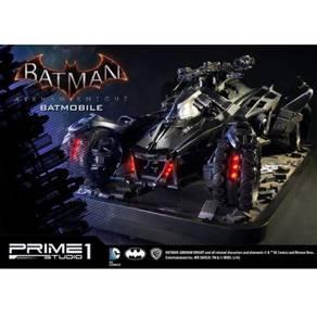 Prime 1 Studio Batman Arkham Knight Batmobile