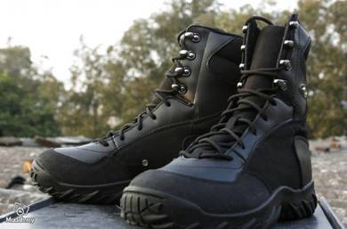 Boots military and army shoes boots blackHawk