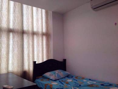 King Centre Room Available Kuching near swinburne