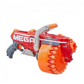 [Ready Stock] NERF Mega Megalodon