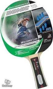 Donic Waldner level 900 Table Tennis (Euro)