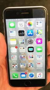 IPhone 6s 128gb oriset