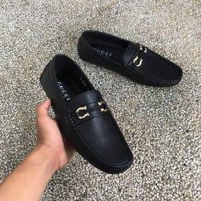 GC Loafer