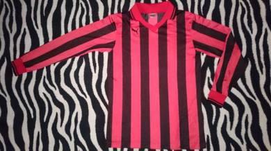 Vintage Jersey LS PUMA