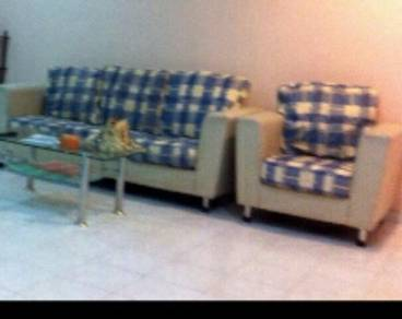 Sofa 3+1