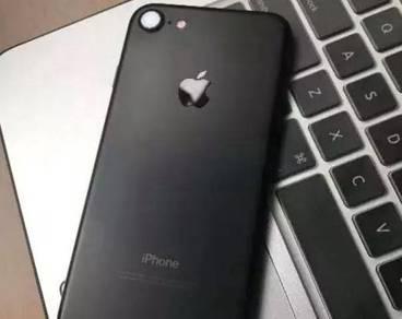 Iphone (7 256gb)