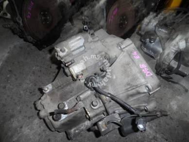 JDM Parts Manual Gear Box Honda Civic EG EK D15B