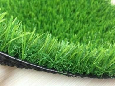 Service (pokok potong\tanam rumput\landscap