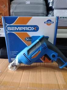 SEMPROX SED1005 Electric Drill 500watt