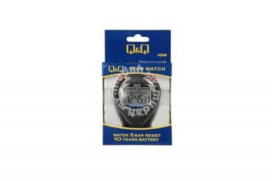 17ra c q & q stopwatch hs 46