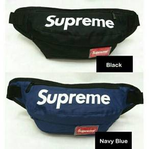 Supreme Waist Shoulder Bag