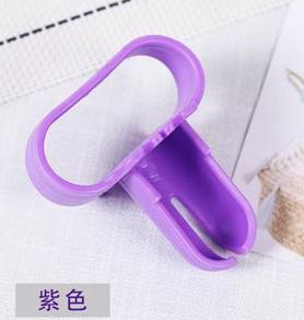 Balloon knot tool tie balloon wedding birthday