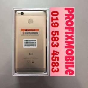 Xiaomi redmi 4x sjo