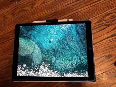 Apple iPad Pro 2nd Gen 512GB WiFi Cellular 12.9in