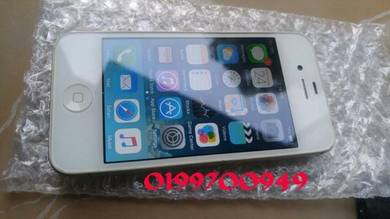 2Nd iphone 4S 16gb