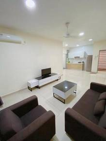 Pandan Residence 1, Apartment, Pasar Borong Pandan, Near Town