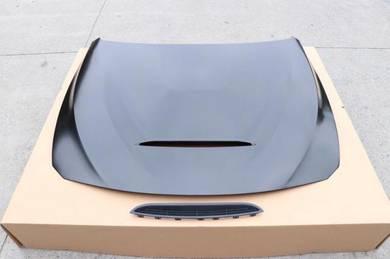 BMW F30 M3 GTS Aluminum Front Hood Bonnet