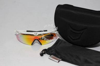 Catlike Lynx sunglasses